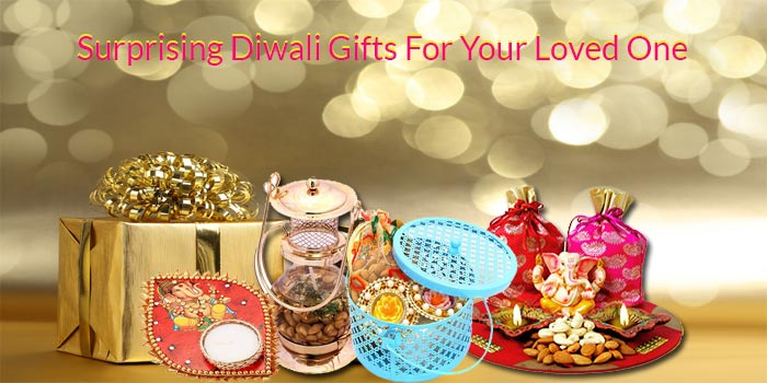 Buy Surprising Diwali Gifts for your Loved One from IndianGiftsAdda.com