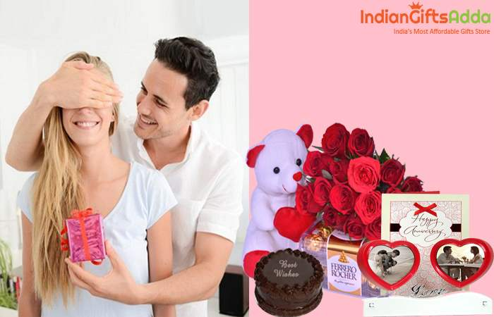How to Make your Wife's Birthday and Anniversary More Special in This Year?