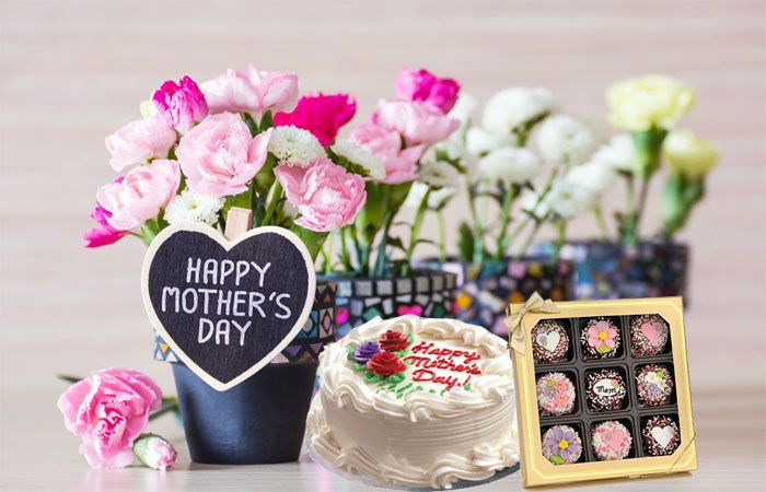 Last Minutes Mother's Day 2020 Gift Ideas – Same Day Delivery