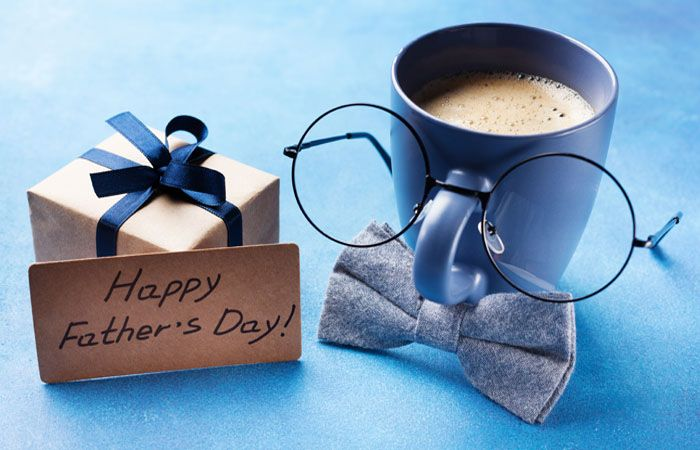 Thoughtful Gift Ideas for Dad to Celebrate Father's Day
