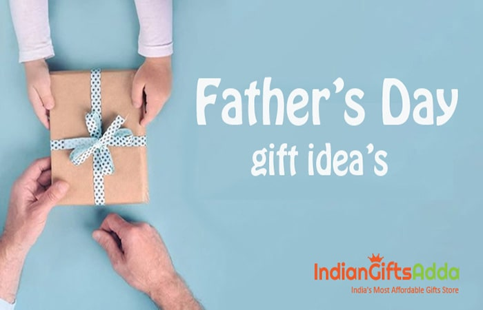 List of Perfect Father's Day Gift Ideas That You Can Order for Home Delivery