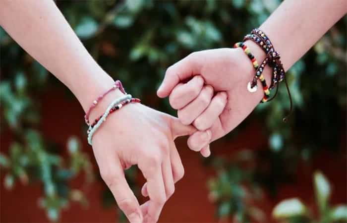 Last Moment Gift Ideas for Friendship Day 2021