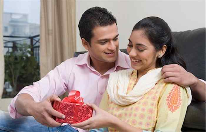 Incredible Ways to Win Heart of your Partner on Her Birthday