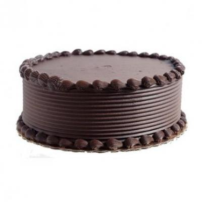 Send Cakes To India From UK Cake Delivery In