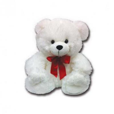 Medium Teddy Bear