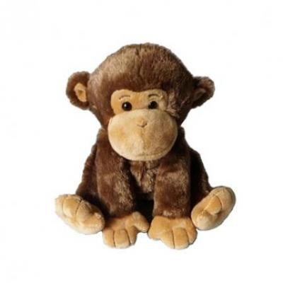 Monkey Teddy