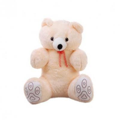 Teddy Bear 24 Inch