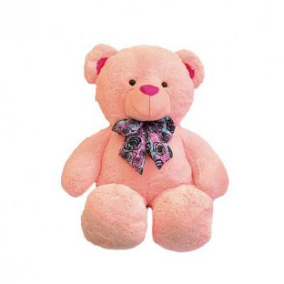 Teddy Bear 30 Inch