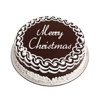 Online Christmas Gifts Delivery In Pune