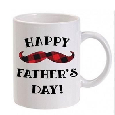 Mug for Fathers Day