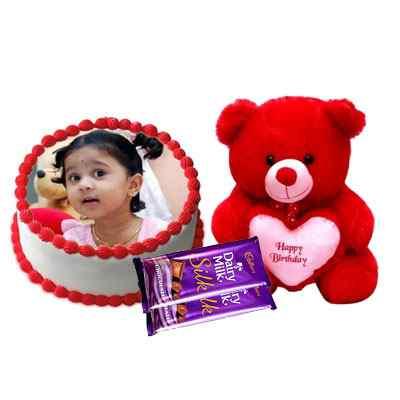 Kids Gift for Birthday