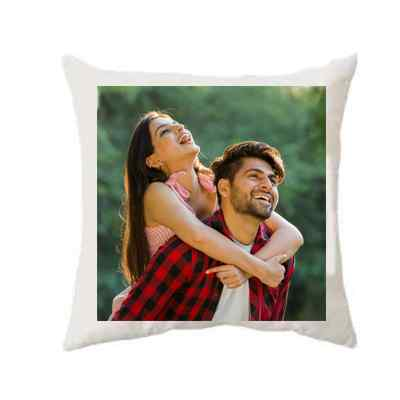 Couple Photo Pillow Gifts