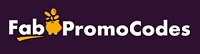 Fab Promo Code