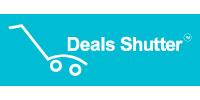 Deals Shutter