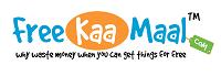 Free Ka Maal